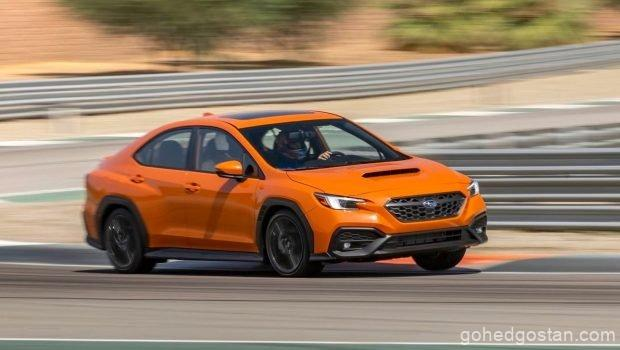 Subaru-WRX-2022-front right 1.0