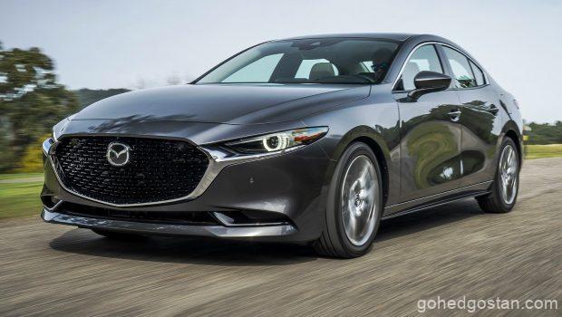 Mazda-3_Sedan-2019-1600-1d-front left 1.0