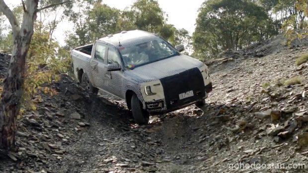 Next-generation-Ford-Ranger-Teaser-1.0