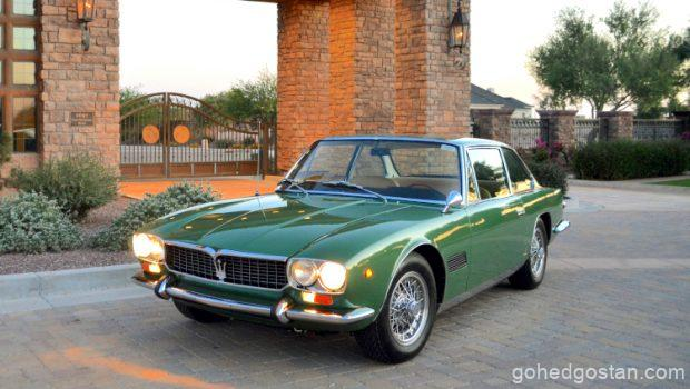 maserati_mexico_1966_driving-front left 1.0