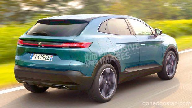peugeot-4008-coupe_rear_autocar-image 1.0